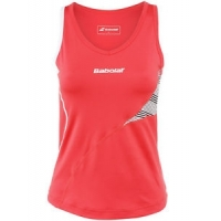 BABOLAT TANK PERF W 41S1318 185 CORAL