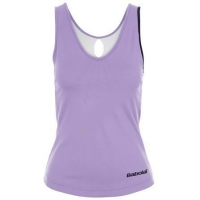 BABOLAT TANK PERF W 41S1018 160 PARME