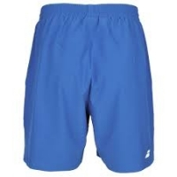 BABOLAT SHORT MATCH CORE MEN 40S1412 136 BLUE
