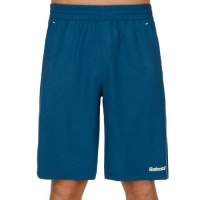 BABOLAT SHORT XLONG MATCH PERF MEN 40S1537