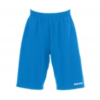 BABOLAT SHORT XL P M 40S1137 136 BLUE
