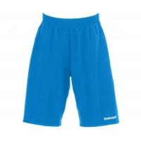 BABOLAT SHORT XL P M 40S1137 136 BLUE