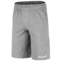 BABOLAT SHORT TRAINING MEN 40F1383 GRIS