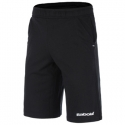 BABOLAT SHORT TRAINING BASIC MEN 40F14(15)83 105 BLACK