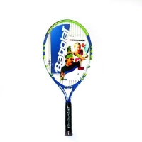 BABOLAT COMET 125 140082