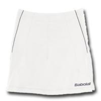 BABOLAT SKORT P G 101 WHITE 42S1134