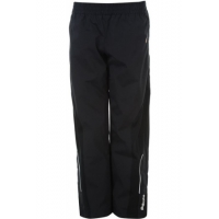 BABOLAT PANT CLUB GIRL 105 BLACK 42F929