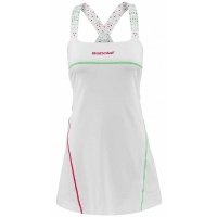 BABOLAT DRESS MATCH PERF GIRL 42S1560