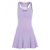 BABOLAT DRESS PERF GIRL 42S1060